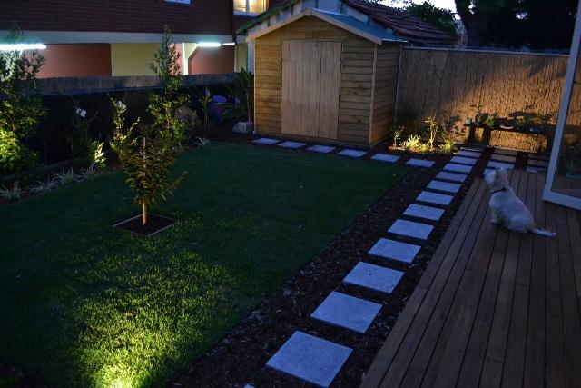 family garden 006a