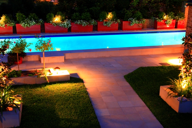 Pool Garden Makeover 019a
