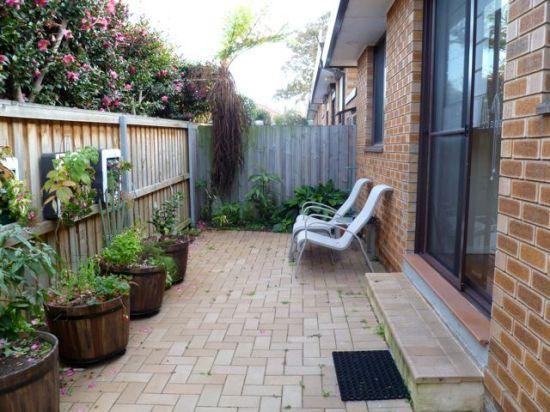 Garden ideas 001