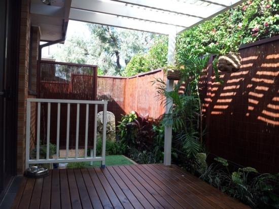 Garden ideas 003